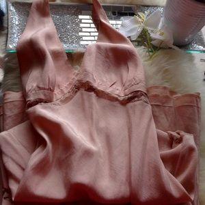 ZARA Dress ❤️